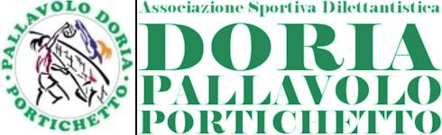 Doria Pallavolo