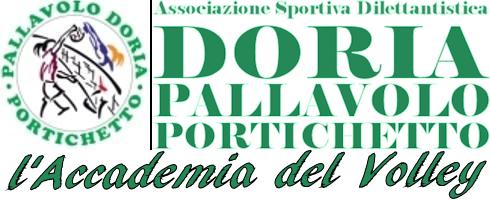 DoriaPallavoloPortichetto01