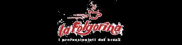 La_Folgorina_360x90