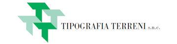 TipografiaTerreni