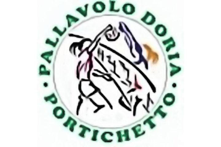 Doria_logo_480x320