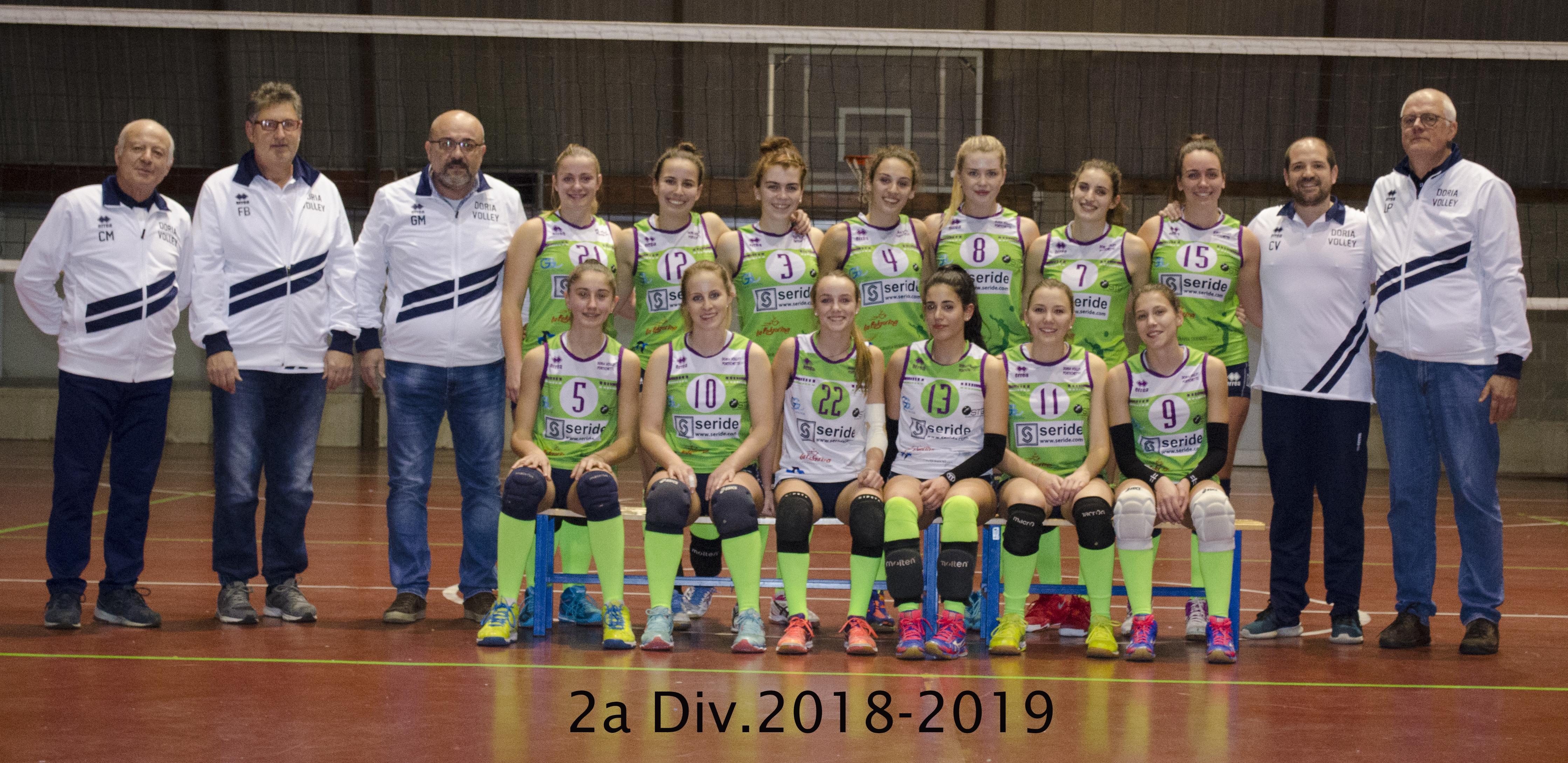 doria 2aDiv_4