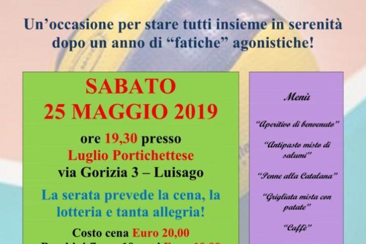 IMG-20190428-WA0000